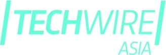 techwireasia