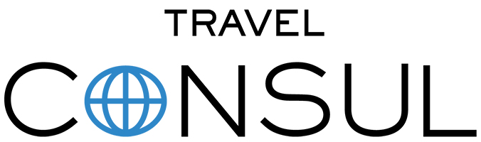 Global Study Reveals Destination Health Certifications Inspire Confidence Among Travel Advisors and Their Clients
