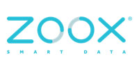 Zoox Smart Data Appoints Sandy James as Director of Business Development
