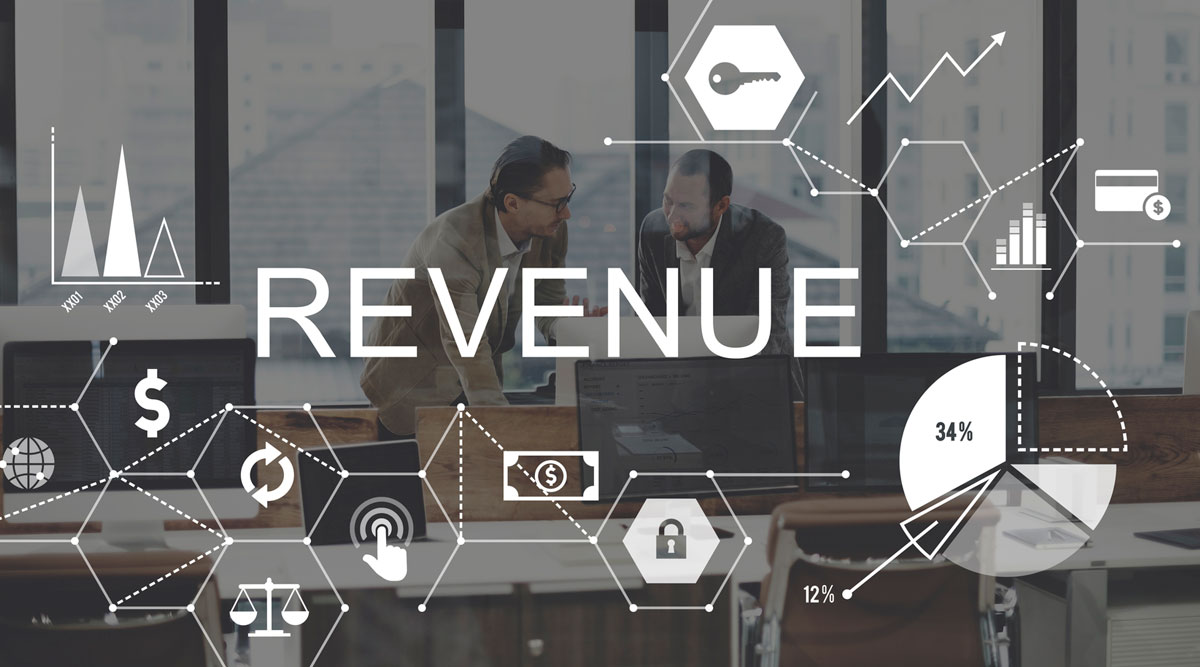 Do we need a new revenue management toolkit for 2021?