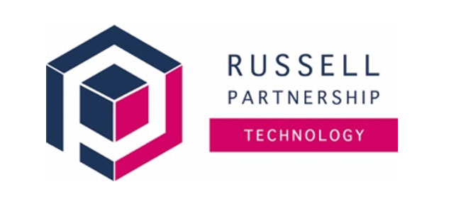 Russell Partnership Technology Launches Hotel Forecast Toolkit to Assist with Recovery