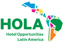 Hotel Opportunities Latin America (HOLA) 2021