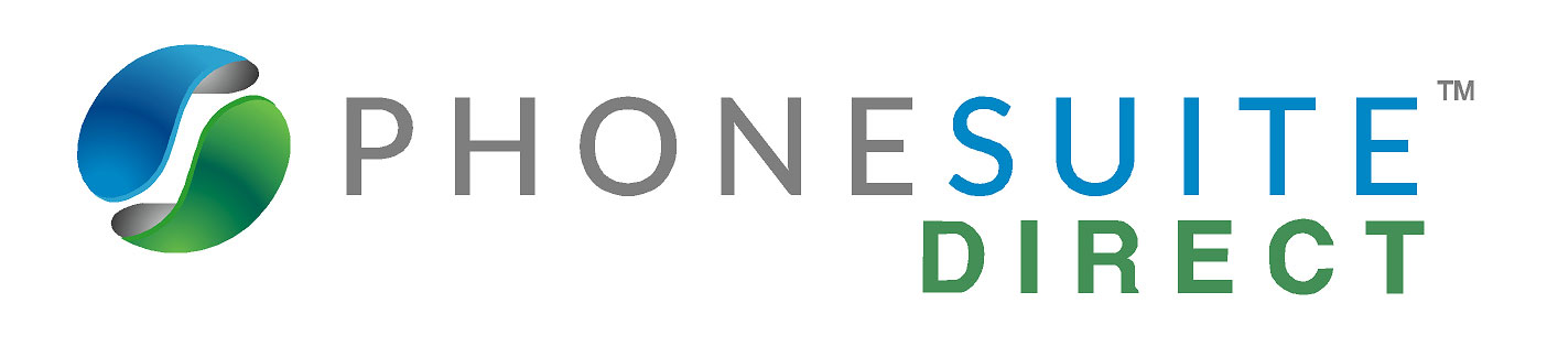 Phonesuite Direct Separates from Phonesuite into Stand-Alone Company