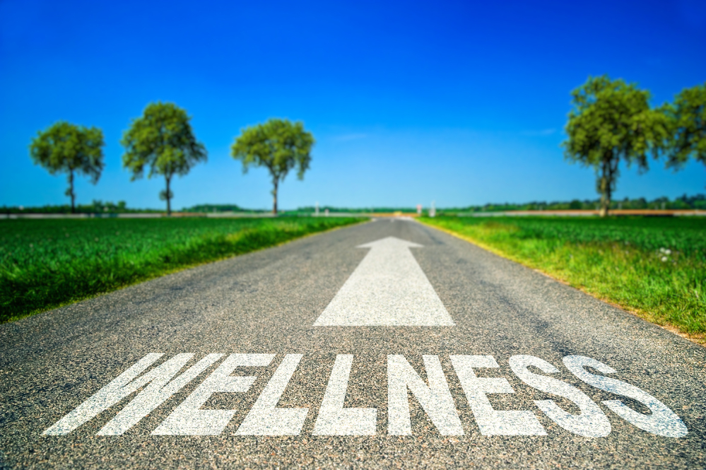 Why Wellness Programs are Investment Worthy and Add Value