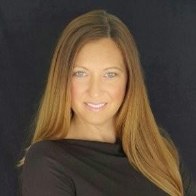 Anne Martinelli