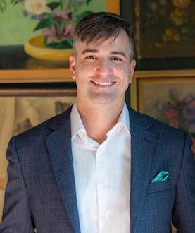 Cody Bertone