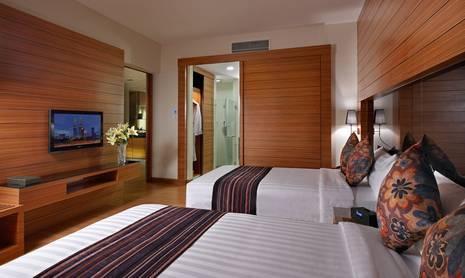 Best Western opens new landmark hotel in Kuala Lumpur, Malaysia