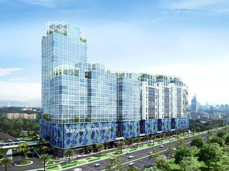Best Western International – the World's Largest Hotel Chain® - unveils plans to open a second property in Malaysian capital Kuala Lumpur