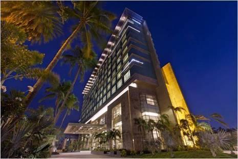 Westin® Hotels & Resorts Announces Opening of the Westin Chennai Velachery