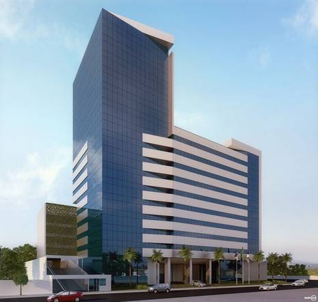 Marriott International Announces First Hotel in the Northeastern Region of Brazil