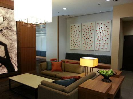 Hyatt Place Austin Downtown Celebrates Official Opening