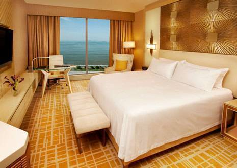 Waldorf Astoria Hotels & Resorts Expands into Latin America with Opening of Waldorf Astoria Panama