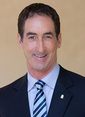 Top 10 Hospitality Industry Trends in 2014   By Robert Rauch, CHA