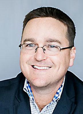 Will Marriott data breach herald the death of personalization? | By Greg Abbott