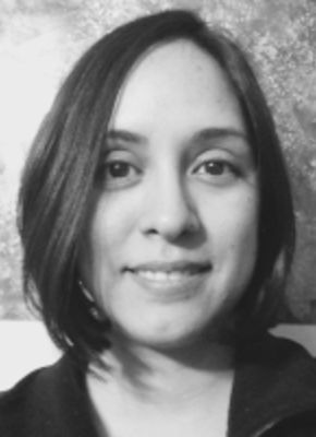 Improving The Hotel RFP Process | By Monica Sanchez