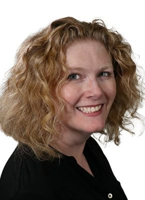 Putting The Customer At The Centre | By Sarah McCay Tams