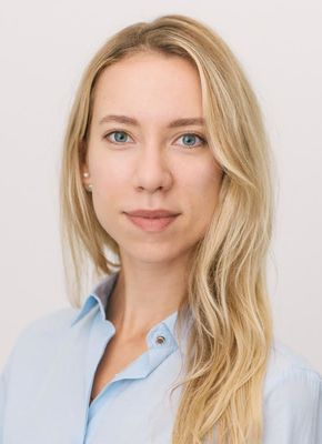 How Google changed Metasearch   By Alisa Voitika