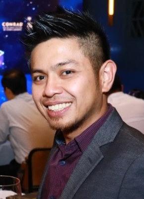 matchmaking Agency Jakarta dating Hannover Tyskland