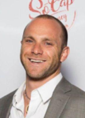 Eric  Sutfin