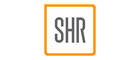 SHR (Sceptre Hospitality Resources)