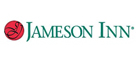 Jameson Inns
