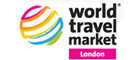 World Travel Market 2017 (WTM)