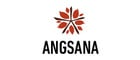Angsana Hotels & Resorts