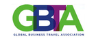 GBTA Conference 2017 | New Delhi