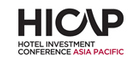2019 Hotel Investment Conference Asia Pacific (HICAP)