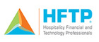 HFTP Annual Convention 2017