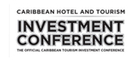 Caribbean Hotel & Tourism Investment Conference (CHTIC)