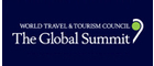The WTTC Global Summit