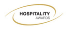 Worldwide Hospitality Awards®