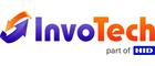 InvoTech Systems, Inc.
