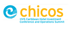 Caribbean Hotel Investment Conference & Operations Summit (CHICOS)