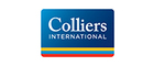 Colliers International - Hotels