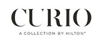 Curio – A Collection by Hilton