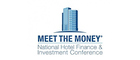 Meet the Money® 2018