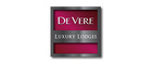 De Vere Luxury Lodges
