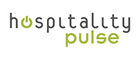 hospitalityPulse, Inc.
