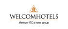 WelcomHotels