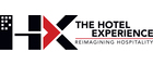 HX: The Hotel Experience 2018