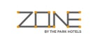 Zone by the Park