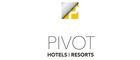 Pivot Hotels l Resorts