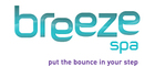 breeze spa