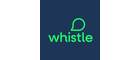 Whistle Messaging, Inc.