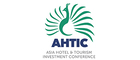 Asia Hotel and Tourism Investment Conference (AHTIC)