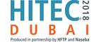 HITEC Dubai