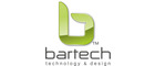 Bartech Systems International Inc.