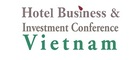 Vietnam Hotel and Business Investment Conference (VHBIC)